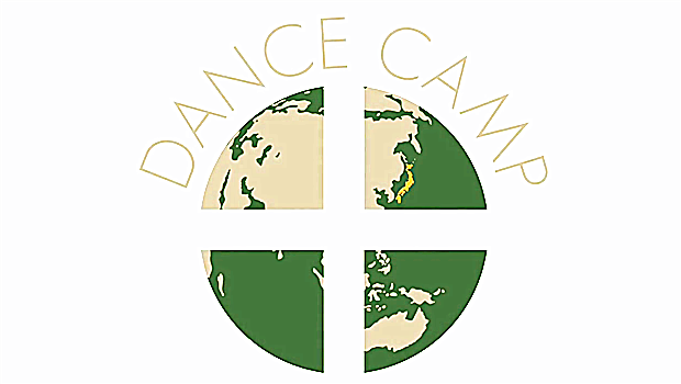 Dance Camp Plus